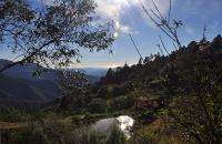 mountain-view-617-x-410