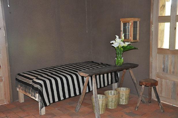 alcatraz-room-1-617-x-410