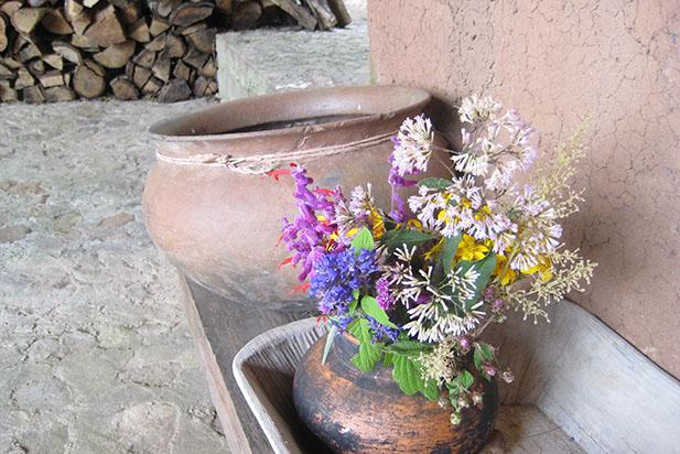 flowers-1-617x410