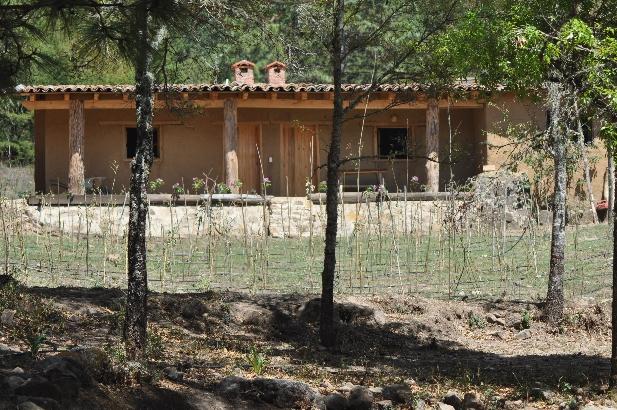 marts-2012-027