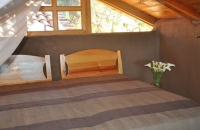 bedroom-in-orchid-house-617-x-410
