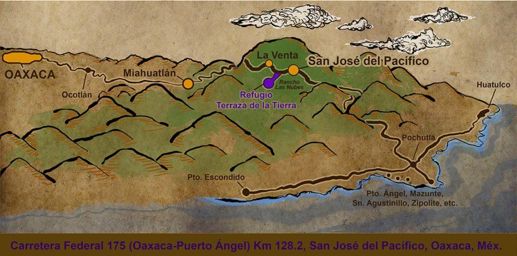 mapa-terraza-storre