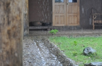 rainy-season-617-x-410